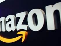 Fondatorul Amazon.com a...