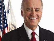 Vicepresedintele SUA, lui...