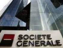 Moody's a retrogradat SocGen...