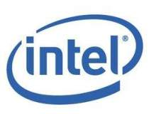Intel si Google isi extind...