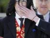 Urmasii lui Michael Jackson...