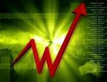 SIF-urile au explodat pe Bursa