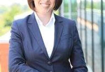NNDKP a oferit consultanta Bitdefender in rebrandingul de 1 milion de euro