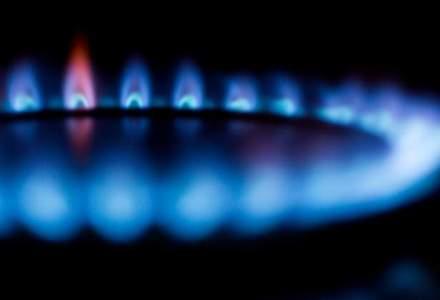 Ministerul Energiei: Liberalizarea pretului gazelor naturale intra in vigoare