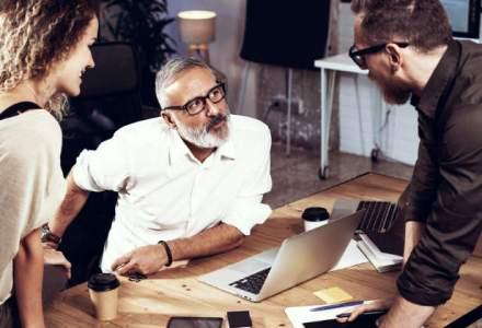 Cum se pot feri directorii de erorile de management si ce risca daca nu se protejeaza