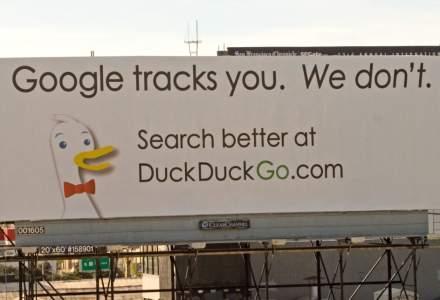 Alternative pentru Google: Top 10 motoare de cautare care nu te urmaresc