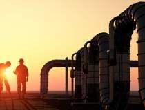 Investitorii din energie...