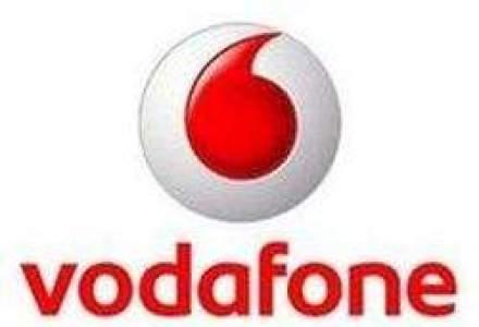Vodafone lanseaza noi oferte pentru utilizatorii pre-pay