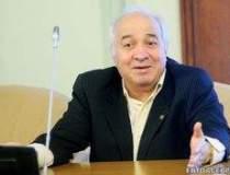 Adrian Radulescu a demisionat...
