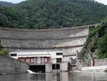Ponderea energiei hidro din...