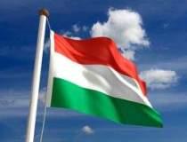 Decizia Ungariei privind...