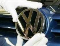 Volkswagen pariaza 62 MLD....