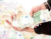 Euro a scazut dupa ce...