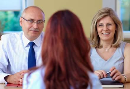 Compania de audit si consultanta PwC Romania cauta sa angajeze minimum 120 de tineri absolventi si masteranzi