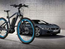 Bicicletele de zeci de mii de...