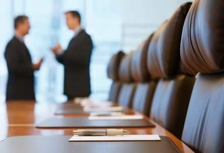 Cea mai aglomerata luna din an pentru actionarii companiilor de pe bursa. Ce decizii vor fi luate in Adunarile Generale
