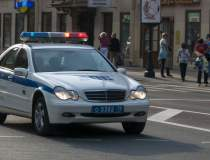 ATAC TERORIST in Sankt...