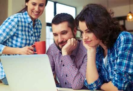 5 strategii unice de marketing care asigura succesul oricarei companii
