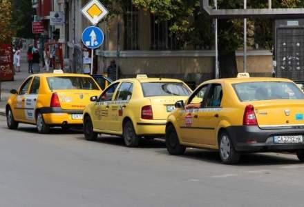 COTAR: Activitatile ilegale de transport persoane in regim taxi, de tipul Uber, incalca dreptul la concurenta loiala