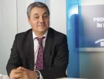 Stere Farmache: Bursa trebuie...