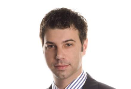 Francezii de la Lactalis numesc un singur director general pentru toate afacerile din Romania
