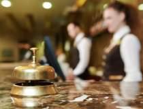 Piata hoteliera din Capitala:...