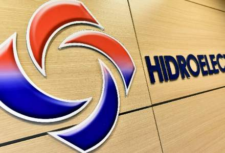 Statul amana din nou alegerea unei noi conduceri pe termen lung la Hidroelectrica