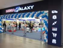 Media Galaxy, 500.000 euro in...