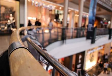"""Colliers: Conceptele de shopping tip ,,strip mall"""" si extinderile actualelor proiecte, motoarele de crestere ale pietei de retail in 2017"""