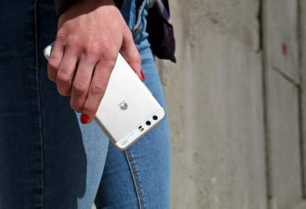 Huawei P10 si P10 Plus: telefoane bune, dar lipsite de curaj