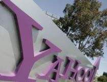 Yahoo!, curtata de fondul de...