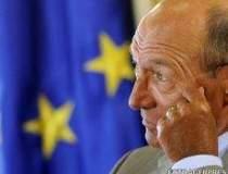 Basescu: Nu vom reveni la...