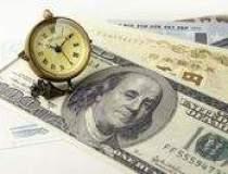 Agravarea crizei datoriilor...