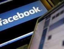 """Facebook """"da like""""..."""