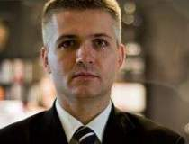 Razvan Dragomirescu devine...