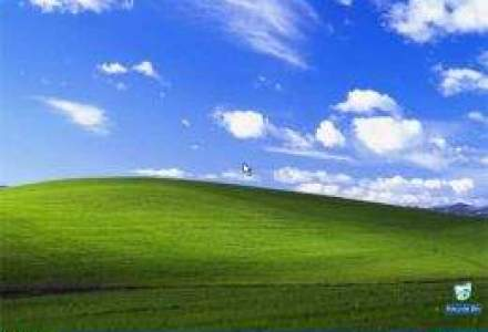 Director operational Microsoft: XP a fost un sistem bun, dar este timpul sa renuntati la el!