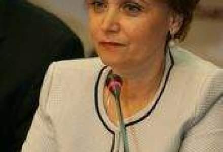 Sika vrea afaceri de 1 mil. euro pe piata din Republica Moldova