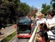 Autobuzele turistice din...