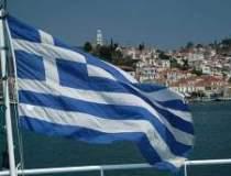 Grecia, spre faliment. Cine...