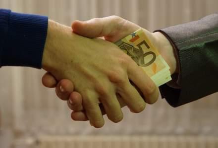 Studiu Rand Europe: Romania pierde anual intre 13,5% si 22,5% din PIB din cauza coruptiei