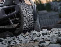 Nokian Tyres extinde gama de...