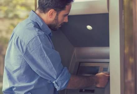 4 solutii rapide cand ai nevoie urgenta de bani
