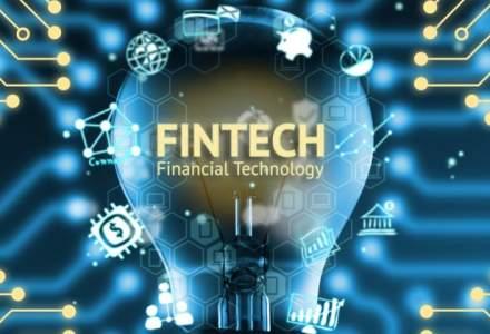 Goana dupa FinTech? Institutiile financiare mizeaza pe parteneriate si inovatie