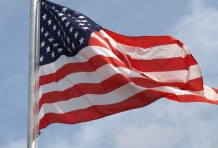 "SUA, pregatite sa lanseze noi atacuri in Siria ""daca va fi necesar"""