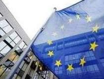 UE va cere Chinei sa sustina...