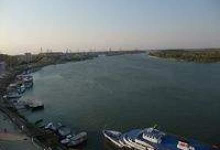 REPORTAJ: Delta Dunarii, un paradis care nu trebuie ocolit