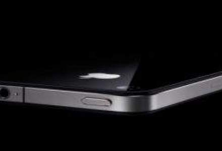 iPad 3 in 2011? Nu. Doua telefoane iPhone? Probabil!