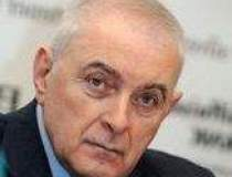 Vasilescu, BNR: Normele...