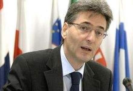 Ce misiune imposibila are de indeplinit noul ministru al Afacerilor Europene