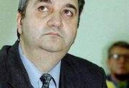 Gherghina, MFP: Mai mult ca sigur revizuim cresterea economica pe 2012